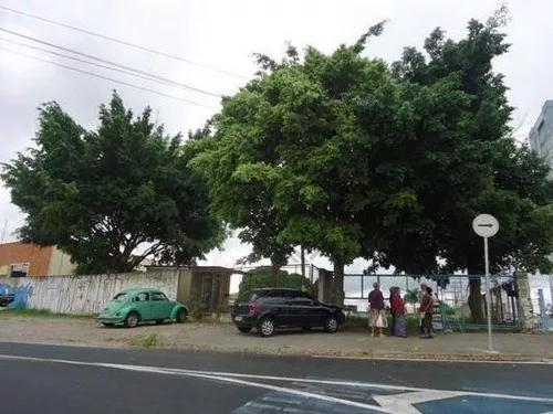Jardim goncalves, sorocaba