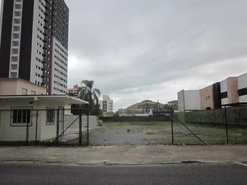 Marechal deodoro 106 terreno, centro, joinville