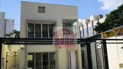 Rua Goiânia, Parque Industrial, São José Dos Campos