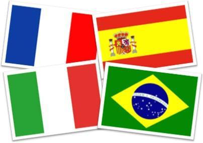 Tradutores livres e juramentados intérpretes consecutivos e