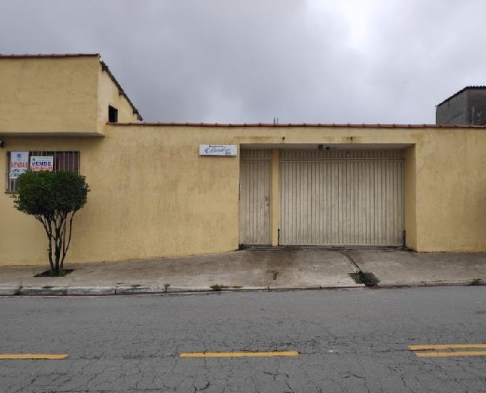 Alugo casa condominio fechado