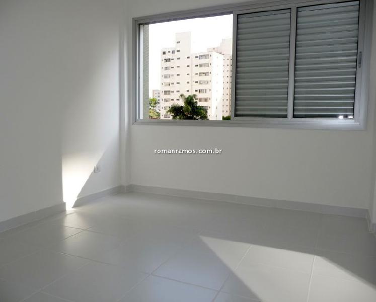 Apartamento com 2 quartos para alugar, 73 m² por r$