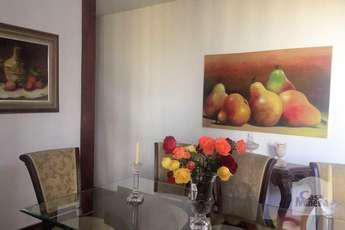 Casa com 4 quartos para alugar no bairro serra, 342m²