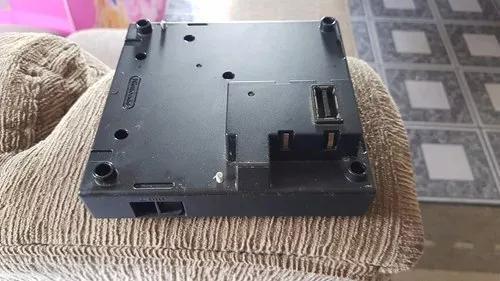 Game Boy Player Para O Game Cube Funcionando 100%. C2