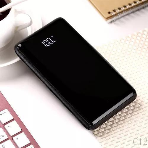 Magideal 6x 18650 5v bateria poder banco concha caso caixa d