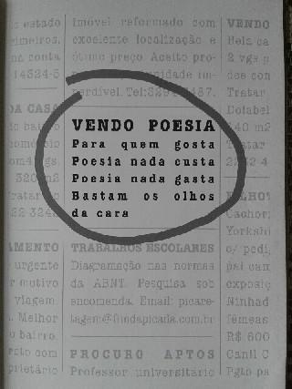 Professor português