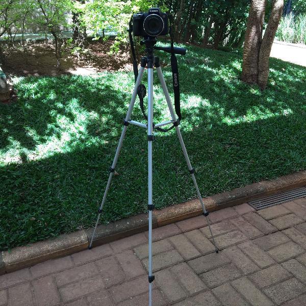 Canon sx 50 hs 12.1mpx