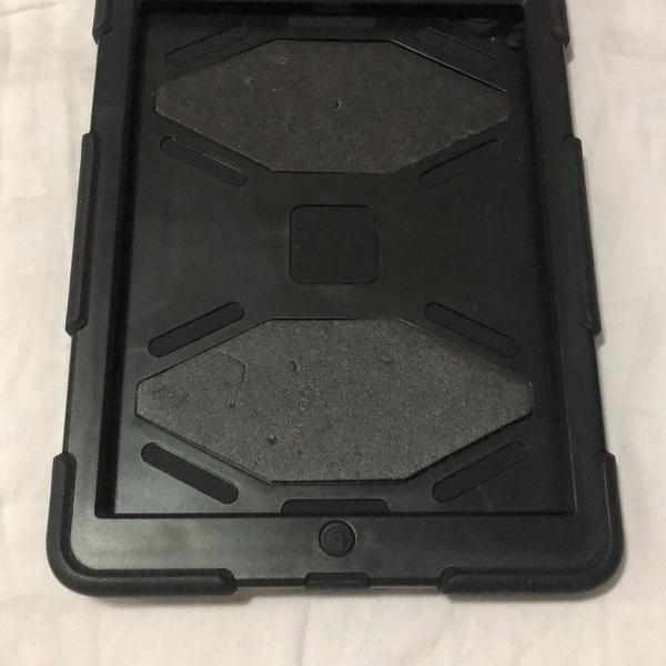 capa para ipad air 1