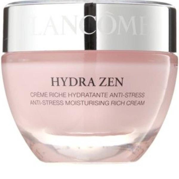 Creme hidratante facial lancôme hydra zen creme