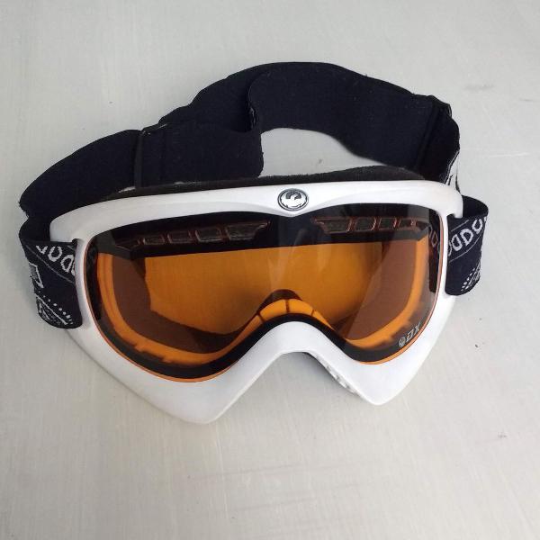culos dragon dx (motociclismo/ski/snowboard)