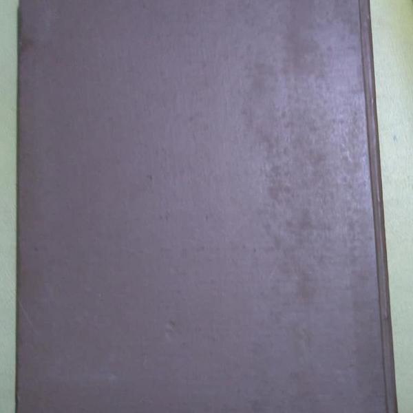 Enciclopédia canina - volume primeiro - as raças caninas