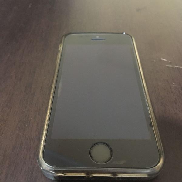 iphone 5s com 32gb