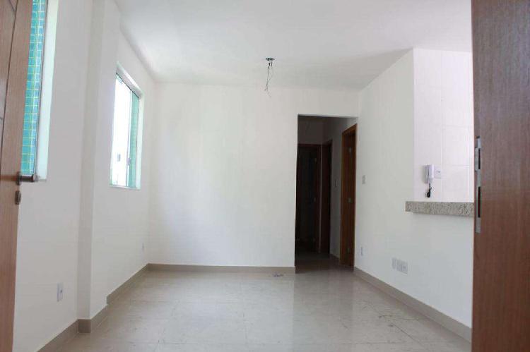Apartamento, horto, 3 quartos, 2 vagas, 1 suíte