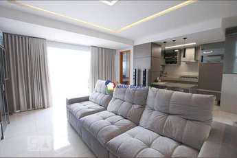 Apartamento com 2 quartos à venda no bairro jardim europa,