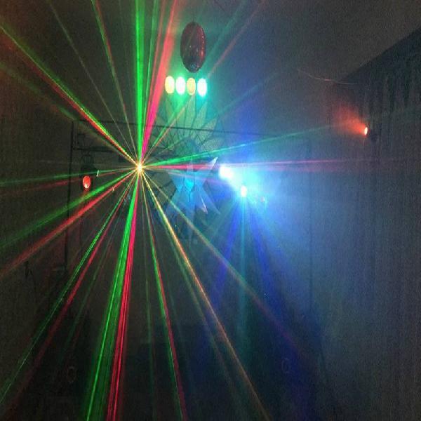 Boate para festas e eventos bh: som, iluminação e dj belo