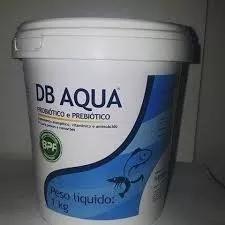 Probiotico db aqua - 1 kg imeve