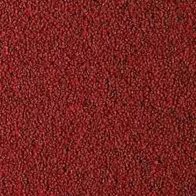 Ração tropical discus gran d-50 plus 500 gramas a granel