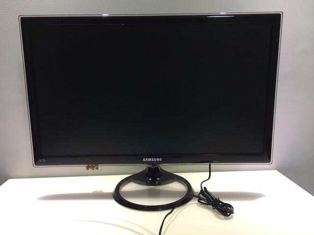 "Tv monitor samsung led 28"""