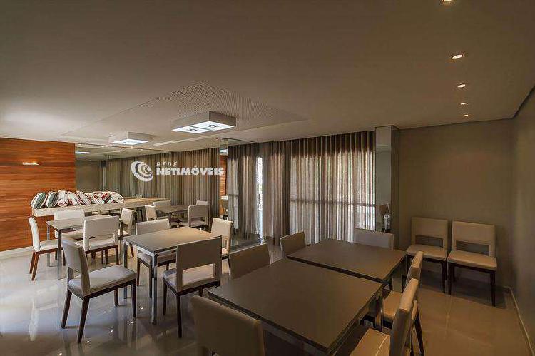 Apartamento, boa viagem, 2 quartos, 2 vagas, 1 suíte