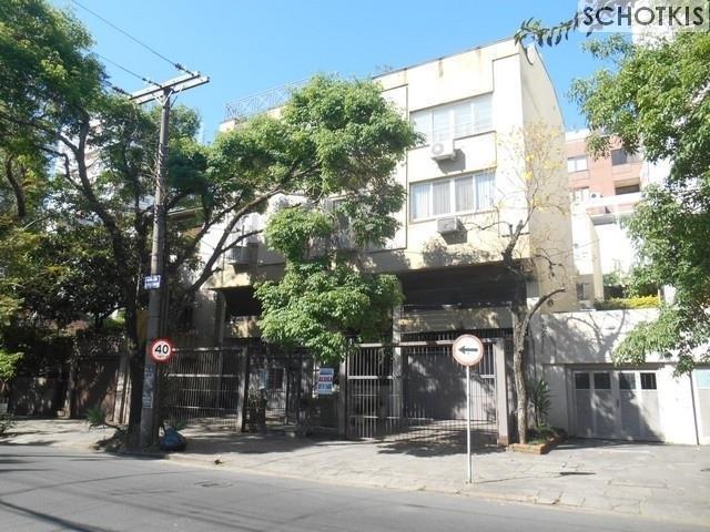 Apartamento com 1 quarto para alugar, 50 m² por r$ 880/mês