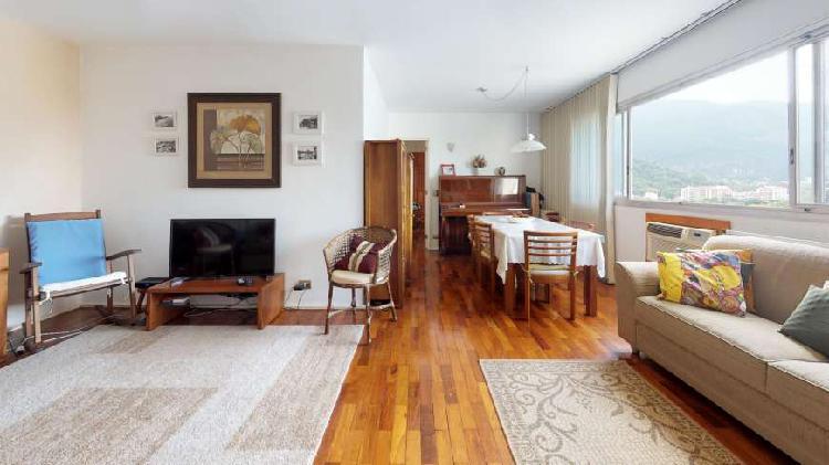 Apartamento com 2 quartos à venda, 94 m² por r$ 1.650.000