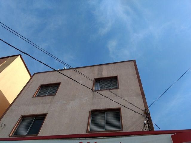 Apartamento com 2 quartos para alugar, 79 m² por r$