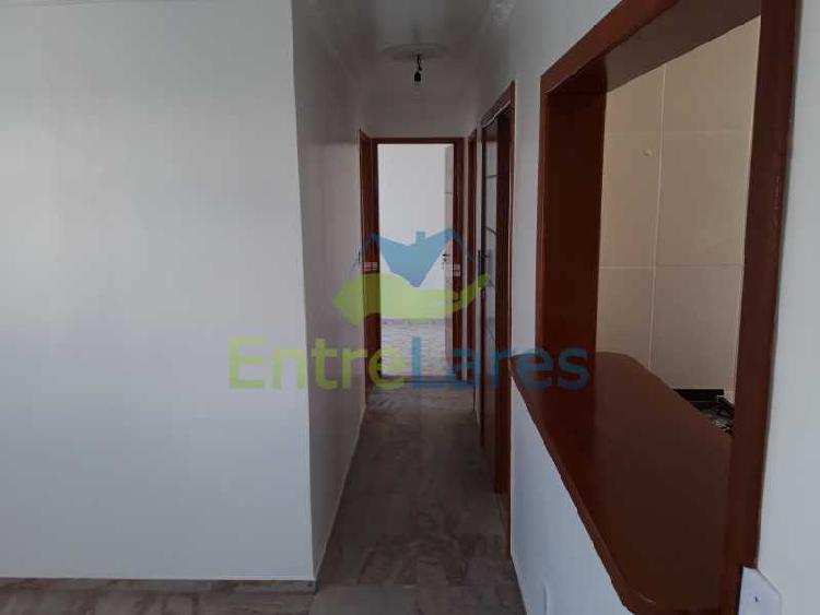 Apartamento com 3 quartos à venda, 65 m² por r$ 259.000