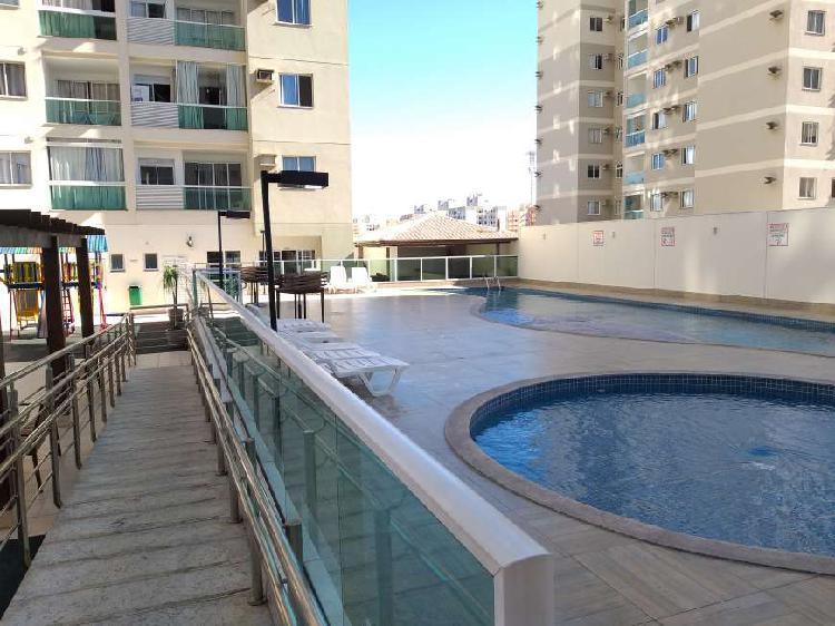 Apartamento com 3 quartos à venda, 75 m² por r$ 320.000