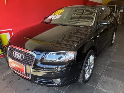 Audi a3 a3 1.6 8v sportback