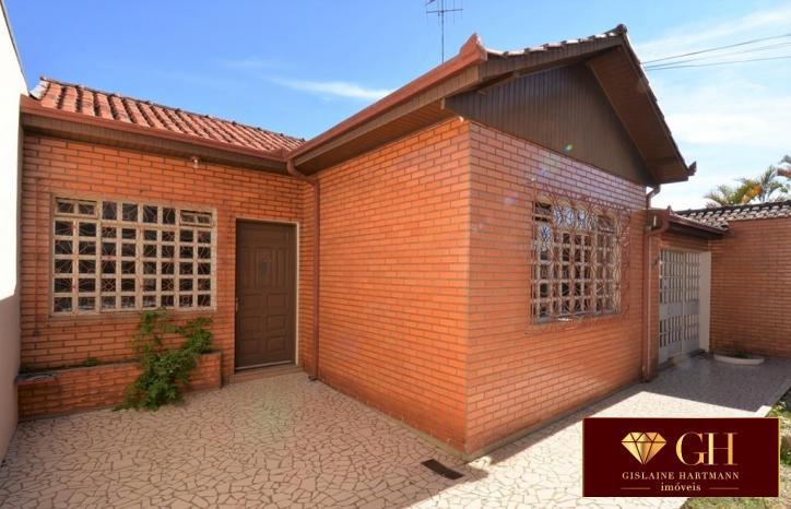 Casa com 4 quartos para alugar, 250 m² por r$ 1.800/mês