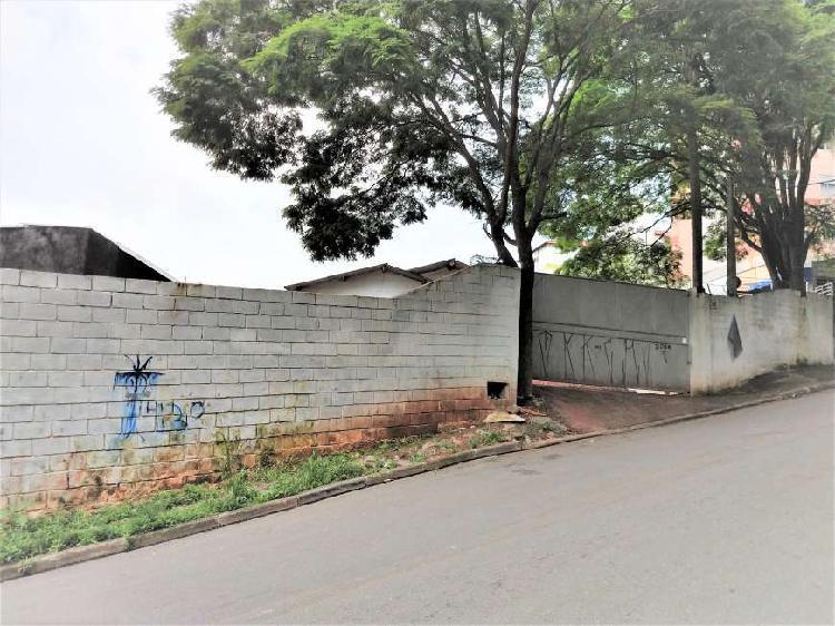 Galpão/depósito/armazém à venda, 2200 m² por r$