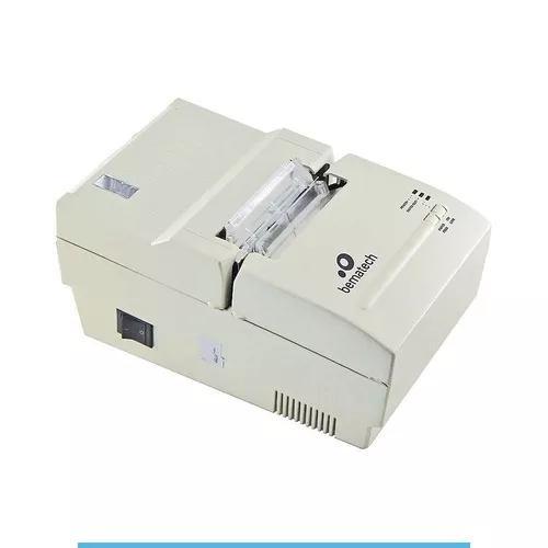 Mini impressora matricial não fiscal b