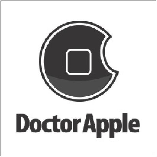 Treinamento apple- consultoria e suporte mac