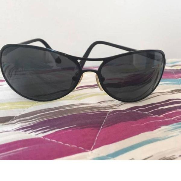 Culos sol aviador guess original uv400