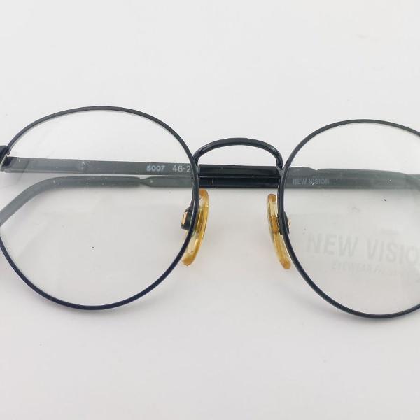 Culos receit ou sol new vision 5007r