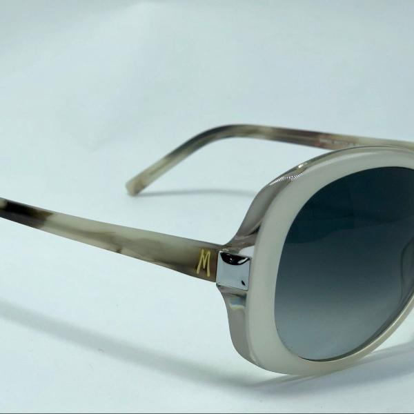Oculos de sol guess by marciano