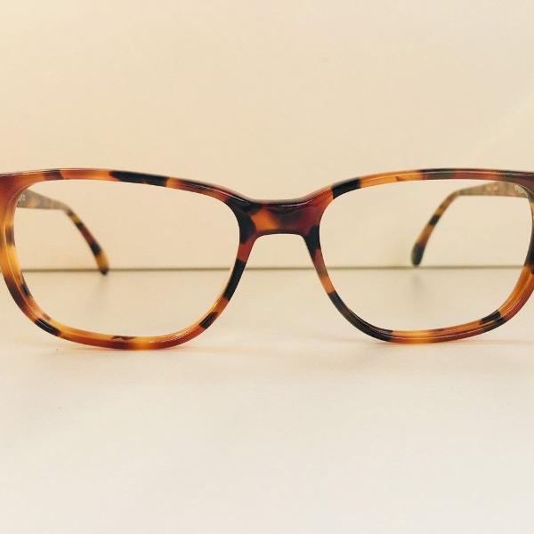 Oculos kador grau vintage