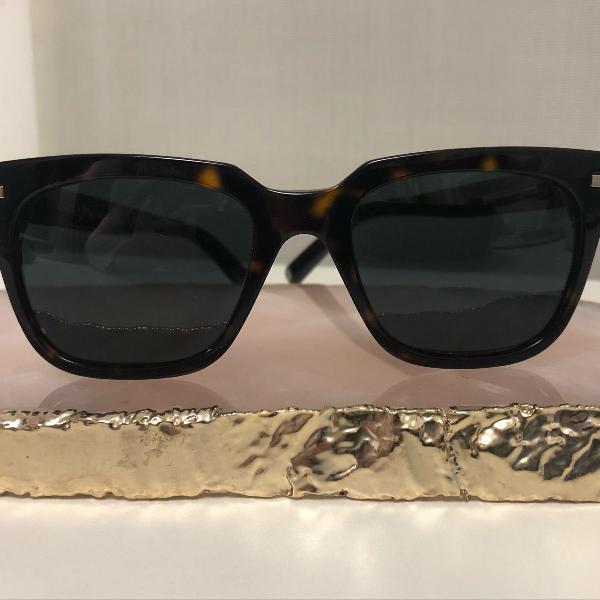 Solar warby parker, o óculos mais cool de nyc