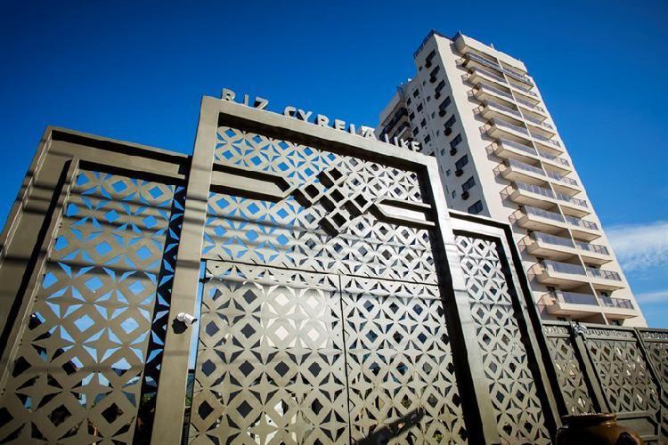 Apartamento com 2 quartos à venda, 65 m² por r$ 369.990