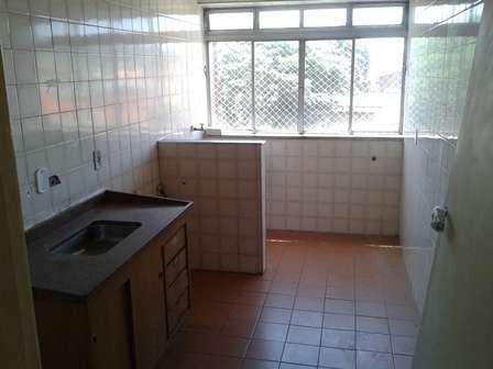 Apartamento com 3 quartos à venda, 80 m² por r$ 230.000