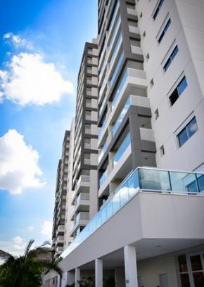 Apartamento com 3 quartos à venda, 92 m² por r$ 665.000