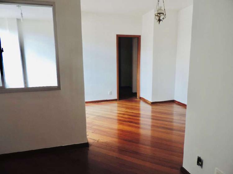 Apartamento com 3 quartos à venda, 99 m² por r$ 684.000