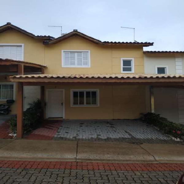 Casa com 2 quartos à venda, 76 m² por r$ 280.000 cod.