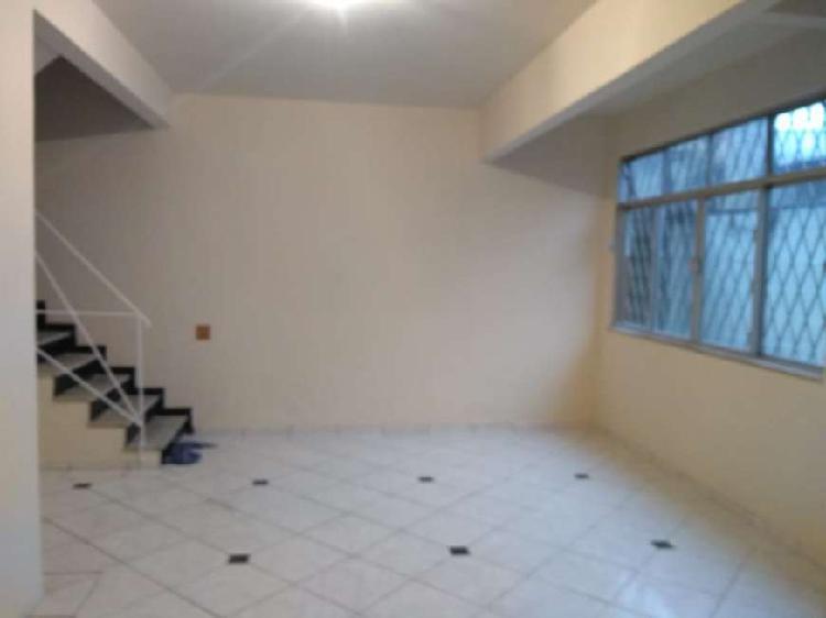Casa com 3 quartos à venda, 100 m² por r$ 290.000 cod.