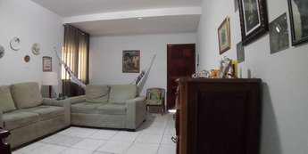 Casa com 3 quartos à venda no bairro chácara do