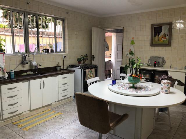 Casa com 5 quartos à venda, 140 m² por r$ 650.000 cod.