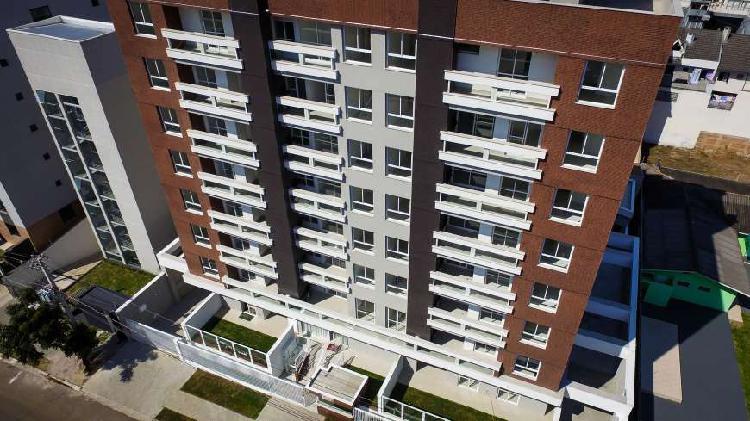 Cobertura com 3 quartos à venda, 135 m² por r$ 739.000