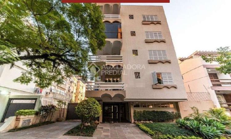 Cobertura com 3 quartos à venda, 216 m² por r$ 900.000