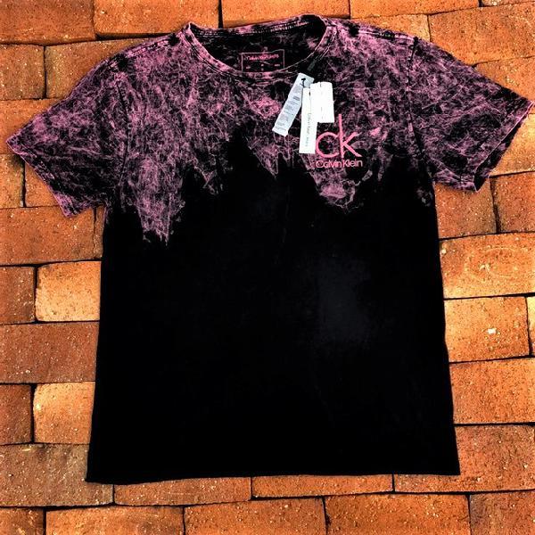 Fabrica de camisetas regiao sul