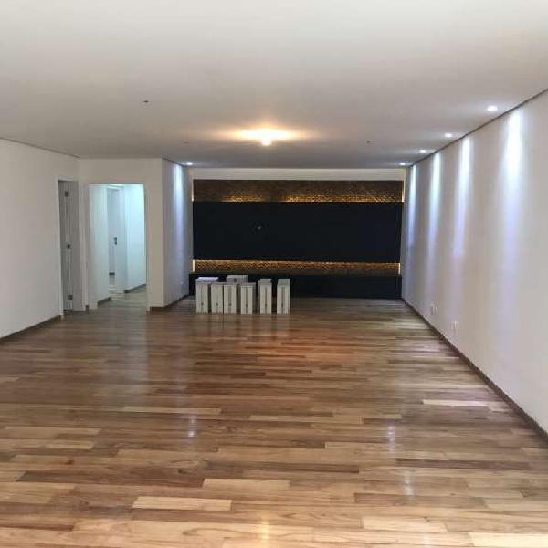 Prédio residencial com 3 quartos à venda, 180 m² por r$
